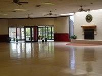 Brookside Interior View