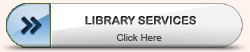 Library Services Directory