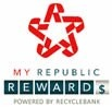 My Republic Rewards
