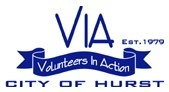 VIA: Volunteers in Action