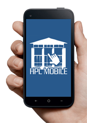 HPL Mobile - The Hurst Public Library Mobile App
