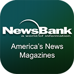 America's News Magazines - Powered by NewsBank