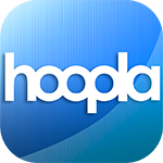 Image result for download hoopla