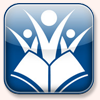 Access the Library Catalog, Place Holds, and Renew Items On-the-Go!