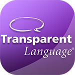 Transparent Languages - Language Learning System