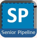 City of Hurst Senior Pipeline Magazine