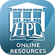 Visit the HPL Online Resources Page