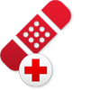 FirstAid - American Red Cross