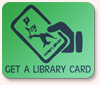 Get a Hurst Library Card