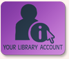 Review Your Library Account