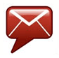 City of Hurst email notification icon - Fire department employment