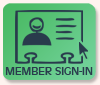 Members Sign In Here