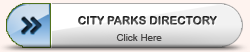 City Parks Directory