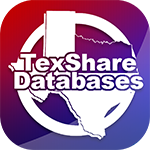 TexShare Database Collection