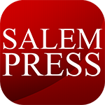 Salem History Collection Online