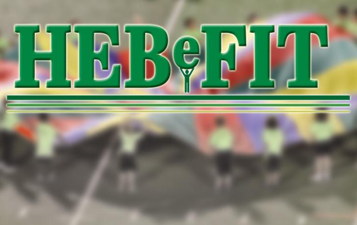 Heb Isd Calendar.Hebefit Events Calendar List View City Of Hurst Tx