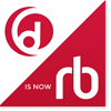 rbdigital - Mobile app for OneClickdigital and Zinio