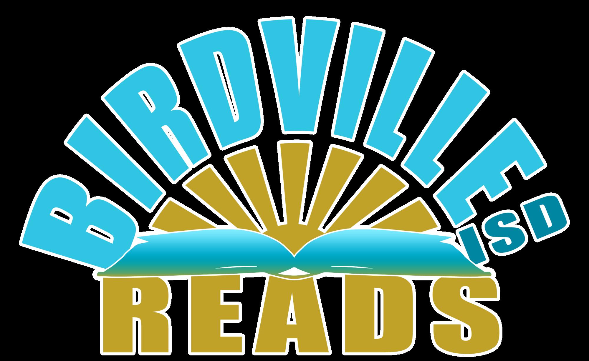 Birdville Isd Reads Summer Kickoff Calendar View City Of Hurst Tx