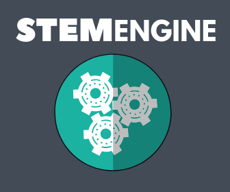 2018 - STEM Engine - Online Calendar