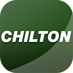 Chilton Online