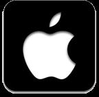 City of Hurst iTunes Citizen Engagement Mobile Application